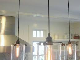 Mini Pendant Light Fixtures Kitchen Led Kitchen Light Fixtures Kitchen Island Pendant