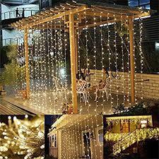 christmas lights ideas 2017 15 halloween decorations lights lighting ideas 2017 modern
