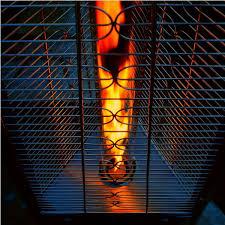 Lava Heat Italia Patio Heater by 225 Best Outdoor Entertaining Images On Pinterest Outdoor