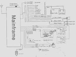 sigma m30 alarm wiring diagram diagram wiring diagrams for diy