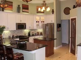 etched glass designs for kitchen cabinets grapevines u0026 ivy designs sans soucie art glass