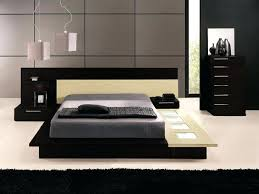 Modern Bedroom Furniture Canada Contemporary Bedroom Set Image Of Contemporary Bedroom Furniture