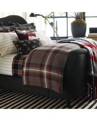 ralph lauren king down comforter winter shopping special ralph lauren home balfour comforter red