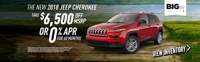 jeep durango 2016 mike smith chrysler jeep dodge ram dealership beaumont tx