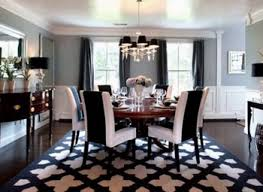 dining room chair covers seat only dining room decor ideas and
