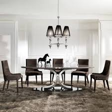 dining room table accessories dining room restaurant painted modern ideas with table accessories
