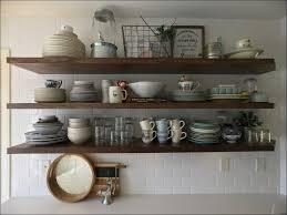 kitchen handles modern funiture magnificent modern kitchen cabinet handles and pulls