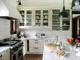 Kitchen Country Design Kitchen Design Your Kitchen Cool Kitchen Designs Wooden Country