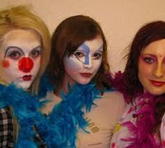 stage makeup classes classes free fall stage