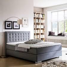 Schlafzimmer Gestalten Ideen Wohndesign 2017 Interessant Coole Dekoration Schlafzimmer Ideen