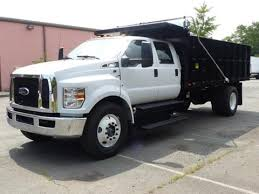 ford f650 custom trucks for sale ford f 650 for sale carsforsale com