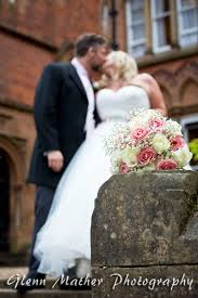 Local Wedding Photographers Nottingham Wedding Photography Simply Stunning