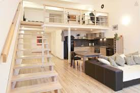American Home Design by Studio Or One Bedroom Apartments For Rent Mattress
