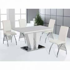 dining tables amazing wood restaurant chairs commercial table