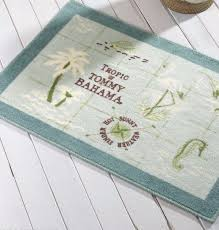 bathroom mat ideas best 25 bath rugs mats ideas on towel rug mat and