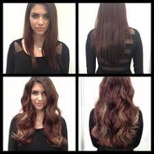 hothead hair extensions hotheads hair extensions hotheads extensions longhair hair