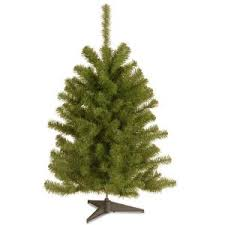 how much for christmas trees at home depot on black friday 2017 home accents holiday 3 ft unlit tacoma pine artificial christmas