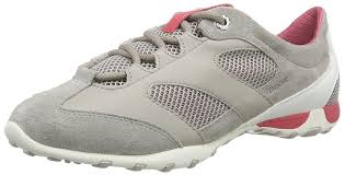 geox womens boots sale cheap geox sandals sale geox d freccia a s low top sneakers