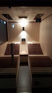 Ergonomische B Om El 22 Best Saunen U0026 Infrarotkabinen Von Poolsana Images On Pinterest