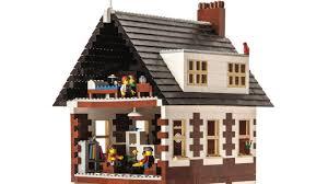 london property tips u2013 buying a house in london u2013 london property news