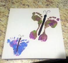 easy kids crafts diy for dummies wordless wednesday edition
