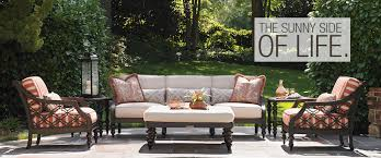 By The Yard Outdoor Furniture by Patio Furniture Greatgatherings