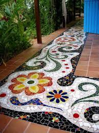 Outdoor Flooring Ideas 30 Amazing Floor Design Ideas For Homes Indoor U0026 Outdoor