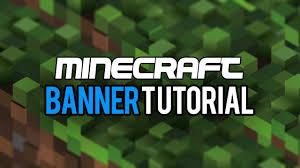banner design generator minecraft banner generator youtube