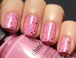 pretty pink nail designs nail designs hair styles tattoos and