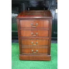 meuble classeur bureau meuble classeur bureau classeur rideau bois meilleures ventes