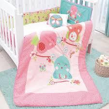 baby comforter u2013 vianney home decor