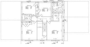 5 bedroom floor plans carriage court 5 bedroom floor plan