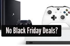 tv black friday 2017 amazon black friday 2017
