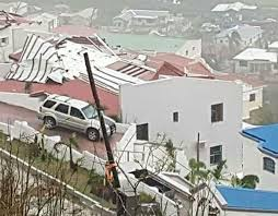 listen chabad rabbi of st martin says irma u0027destroyed the island