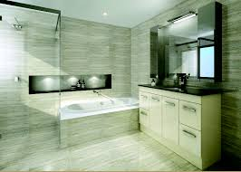 home showerama shower screens to suit any space learn more