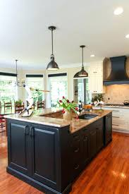 kitchen design ideas with island find this pin and more on kitchen design ideas large center