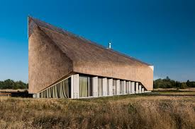 100 barn roof types 15 contemporary roof designs that raise
