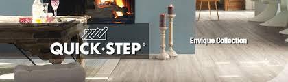 Quick Step Envique Collection Laminate Flooring Lowest Prices - Cheapest quick step laminate flooring