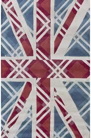 176 best union jack flags images on pinterest union jack london