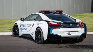 formula 4 car 2016 bmw i8 formula e safety car rear hd wallpaper 4