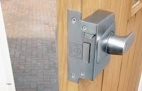 Exterior Door Security Unique Home Designs Security Doors New Creative Exterior Door