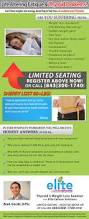 thyroid and weight loss seminar tickets tue oct 25 2016 at 6 30