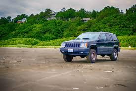 i love my jeep project zj my first jeep crankshaft culture