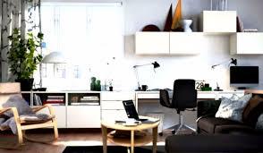 5 Steps to Perfect Nordic Interiors Eluxe Magazine
