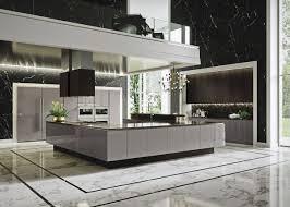 cuisine uip grise cuisines équipées cuisine désigné avec way snaidero