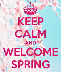 Original Keep Calm Meme - pin by angela lacroix on spring forward pinterest calming and