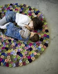10 best crochet rugs images on pinterest crochet rugs projects