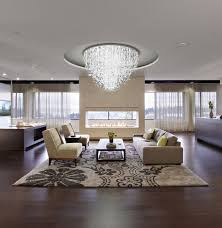 large chandeliers fiber optic lighting fixtures blending classic style with contemporary technology and innovative design