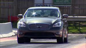 infiniti m35 vs lexus es 350 road test 2012 infiniti m35h youtube