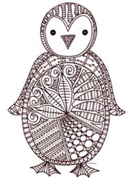 Detailed Coloring Pages Detailed Coloring Pages Of Animals Detailed Animal Coloring Pages by Detailed Coloring Pages